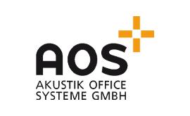 Akustik Office Systeme
