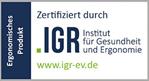 IGR - Institut für Gesundheit und Ergonomie